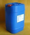植絨用水性樹脂