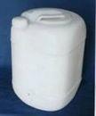 玻纖浸潤用水性樹脂
