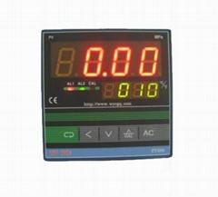 供应PY508双测电子智能显示仪表
