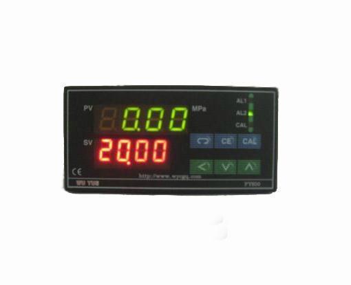 厂价PT1366B高温熔体压力变送器 3