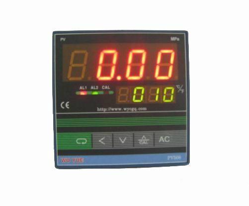 厂价PT1366B高温熔体压力变送器 4