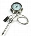 厂价PT1366B高温熔体压力变送器 5