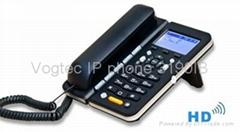 Vogtec IP phone 3190IB