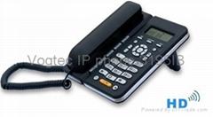 Vogtec IP phone 3195IB