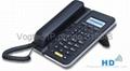 Vogtec IP phone 3195IF-GPH