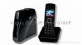 Vogtec DECT_IP phone D181IF