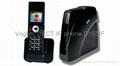 Vogtec DECT_IP phone D155IF