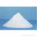 Sodium Carbonate(Soda Ash) 1