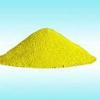 iron oxide  4