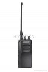 Hiyunton H350 Walkie Talkies Handheld Portable Two way Radios