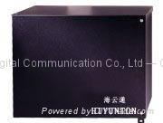 Hiyunton H9800 Two-way Radios Repeater System Transceiver