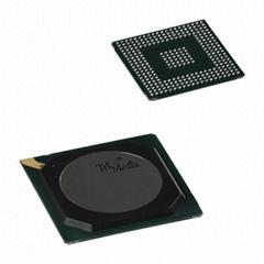 BCM88025A0KFS以太網交換芯片