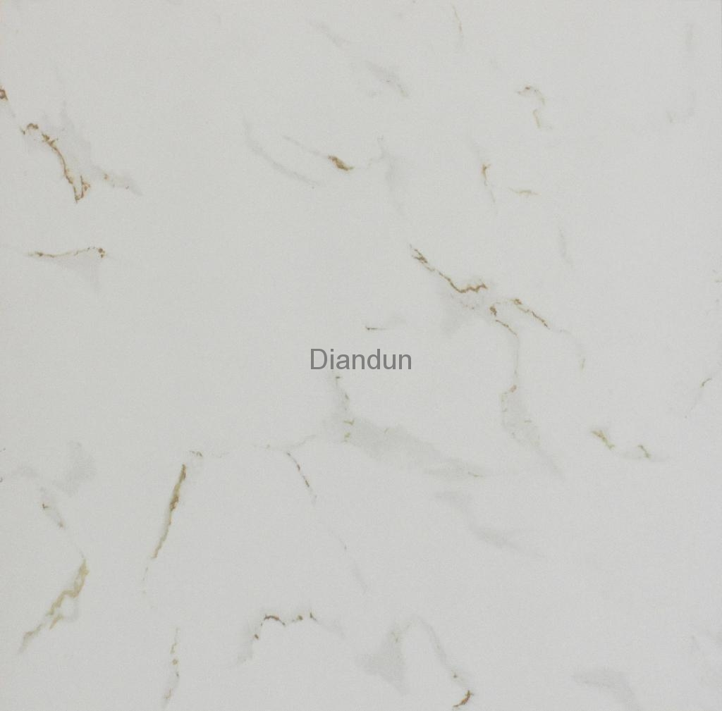 Anti Static Tile : Anti static ceramic tile diandun china manufacturer