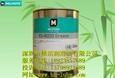 日本原裝進口MOLYKOTE潤滑油(脂)X5-6020