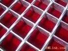 加工定製鋼格板、熱浸鍍鋅鋼格板、鋼格板報