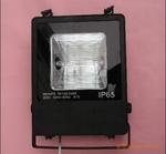 高效納米節能環保氾光燈