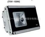 環保型 70W-200w納米節能隧道燈