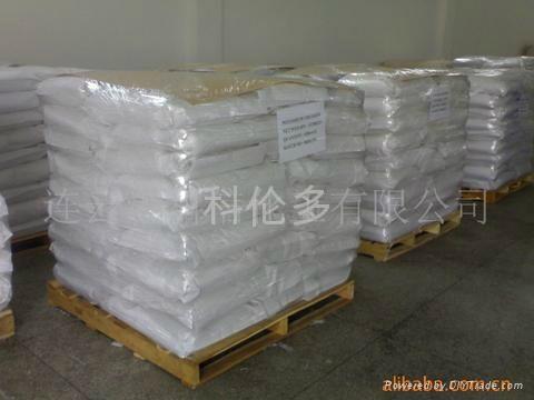 食品级磷酸三钠 1