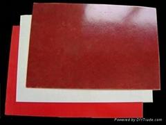 不飽和聚酯玻璃纖維氈板