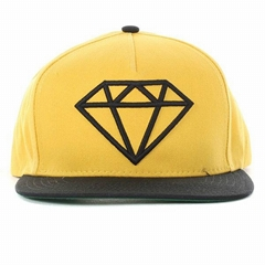 Diamonds Supply Co. Snapbacks