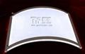 供应LED灯显示专用采光罩 2