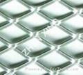 不锈钢钢板网 4