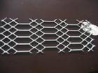 重型鋼板網