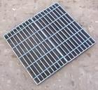 电镀锌钢格板 2