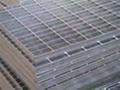 钢格板 1