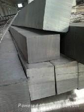 F6A圓鋼
