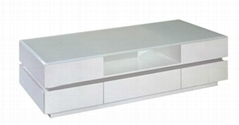 2012 New design coffee table T623