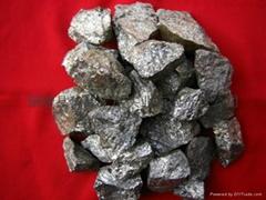 供应高品质黄铁矿块矿/硫化铁