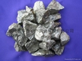 供应高品质硫化铁