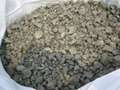 sell high quality ferro sulphur for making of free cutting steel