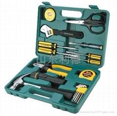 家用礼品工具箱