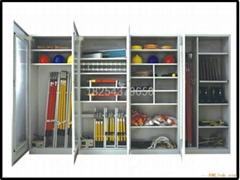 定製安全工具櫃