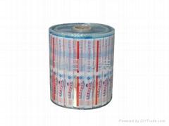 高阻隔包裝膜