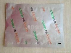 復合包裝袋