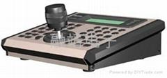 SONY控制键盘JX-10