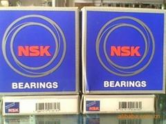 NSK進口軸承