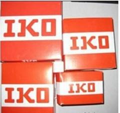 IKO進口軸承