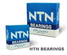 NTN進口軸承