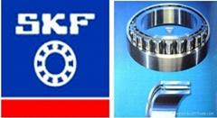 寧波SKF進口軸承
