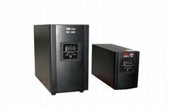 西安UPS爱克赛电源EK900