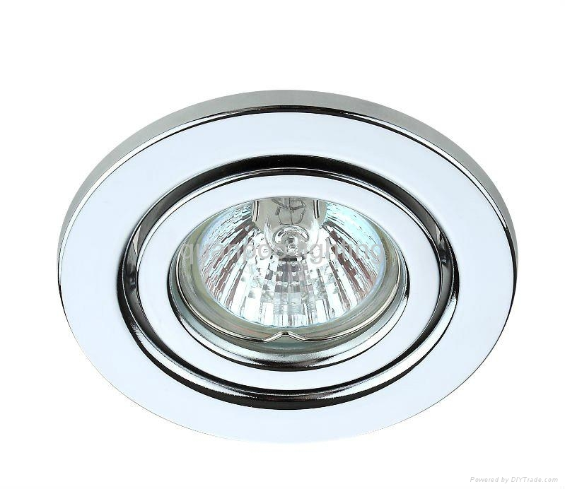 Recessed spot lights th1620 quanpoo china manufacturer recessed spot lights 3 aloadofball Gallery