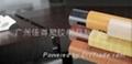 PVC木紋裝飾片 2