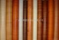 波音軟片(自粘木紋裝飾片) 2