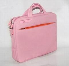 笔记本电脑包手提包
