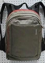 筆記本電腦包雙肩背包
