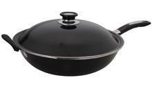fry boil pan